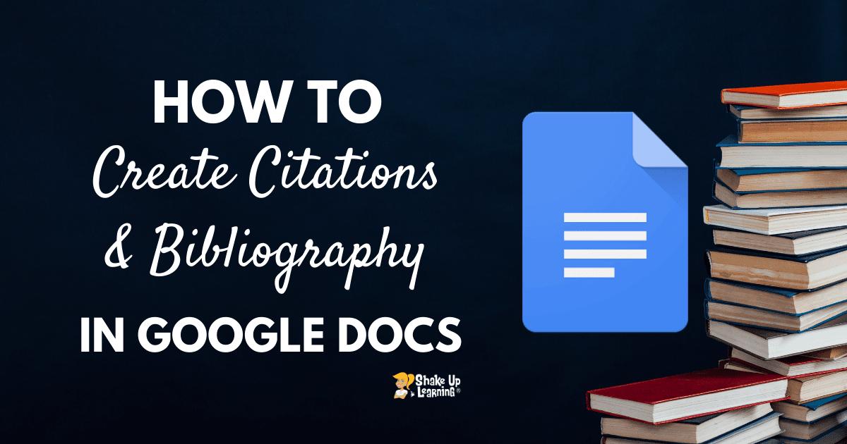 Comment fonctionne le référencement sur Google?