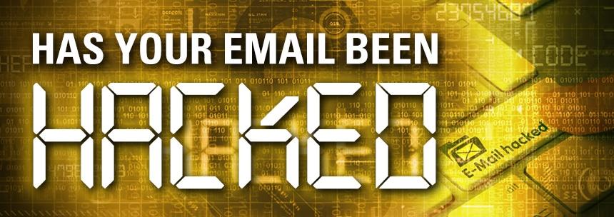 Comment savoir si mon adresse e-mail a été piratée?