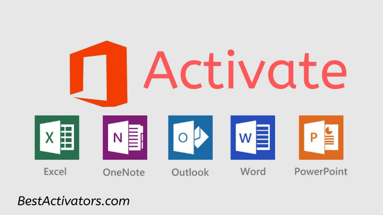 Comment activer Word gratuitement?