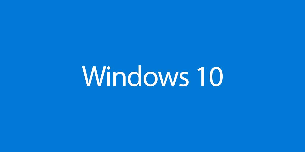 Comment activer ou désactiver Windows Defender?