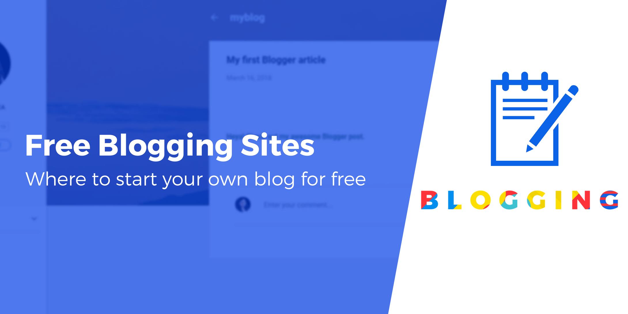 Comment créer un site en ligne gratuit?
