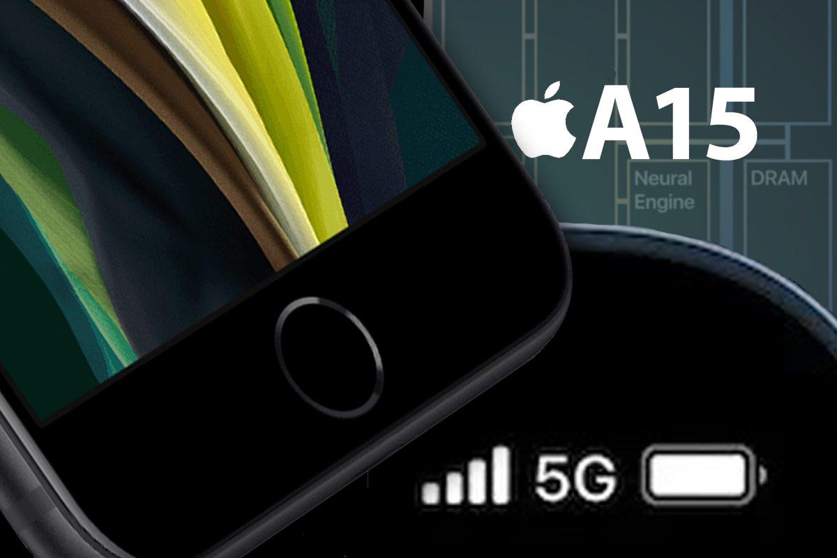 Quand l'iPhone SE2 sortira-t-il?