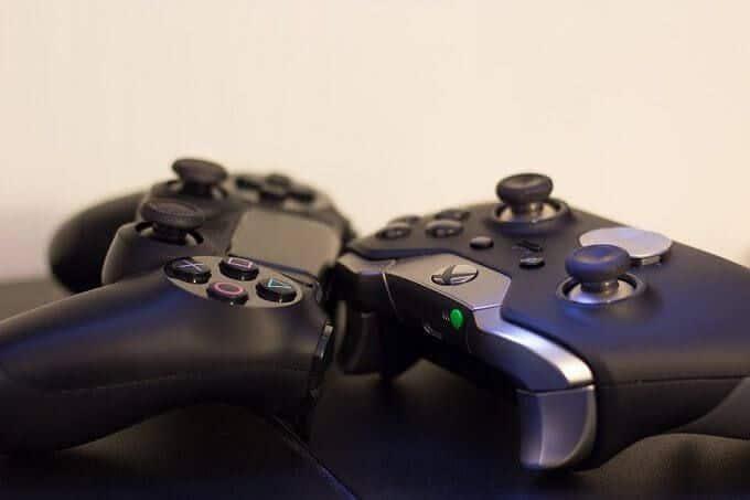 Comment choisir sa Playstation?